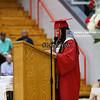 NewSite Graduation2020-211