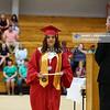 NewSite Graduation2020-397