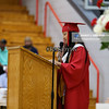 NewSite Graduation2020-217
