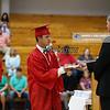 NewSite Graduation2020-364