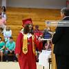 NewSite Graduation2020-390