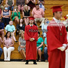 NewSite Graduation2020-360