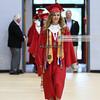 NewSite Graduation2020-77