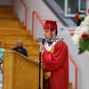NewSite Graduation2020-177