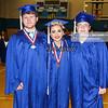 TishomingoCounty Graduation2020-17