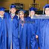TishomingoCounty Graduation2020-20