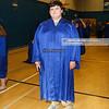 TishomingoCounty Graduation2020-13