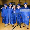 TishomingoCounty Graduation2020-19