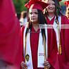 Walnut Graduation2020-17