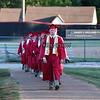 Walnut Graduation2020-10
