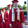 Walnut Graduation2020-15