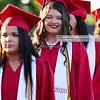 Walnut Graduation2020-18