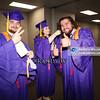 AlcornCentral Graduation2021-9
