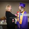 AlcornCentral Graduation2021-14