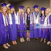 AlcornCentral Graduation2021-5
