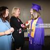 AlcornCentral Graduation2021-12