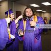 AlcornCentral Graduation2021-6