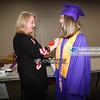 AlcornCentral Graduation2021-13