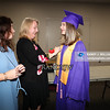 AlcornCentral Graduation2021-11