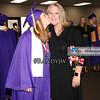 AlcornCentral Graduation2021-20