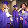 AlcornCentral Graduation2021-8