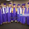 AlcornCentral Graduation2021-3