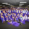 AlcornCentral Graduation2021-15