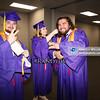 AlcornCentral Graduation2021-7