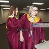 Biggersville Graduation2021-3