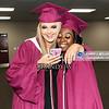 Biggersville Graduation2021-8