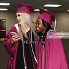 Biggersville Graduation2021-9