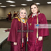 Biggersville Graduation2021-13