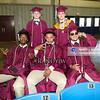 Biggersville Graduation2021-1