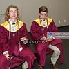 Biggersville Graduation2021-15