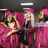 Biggersville Graduation2021-11