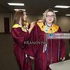 Biggersville Graduation2021-5