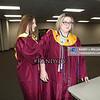 Biggersville Graduation2021-4