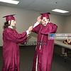 Biggersville Graduation2021-18