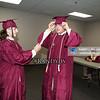 Biggersville Graduation2021-19