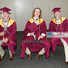 Biggersville Graduation2021-16