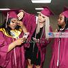 Biggersville Graduation2021-10