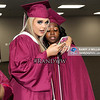 Biggersville Graduation2021-7