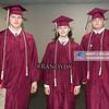 Biggersville Graduation2021-20