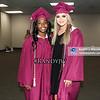 Biggersville Graduation2021-14
