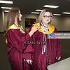 Biggersville Graduation2021-6