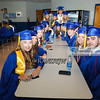 Booneville Graduation2021-20
