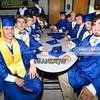 Booneville Graduation2021-10