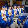 Booneville Graduation2021-8