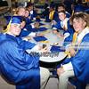 Booneville Graduation2021-12