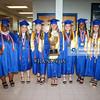 Booneville Graduation2021-6